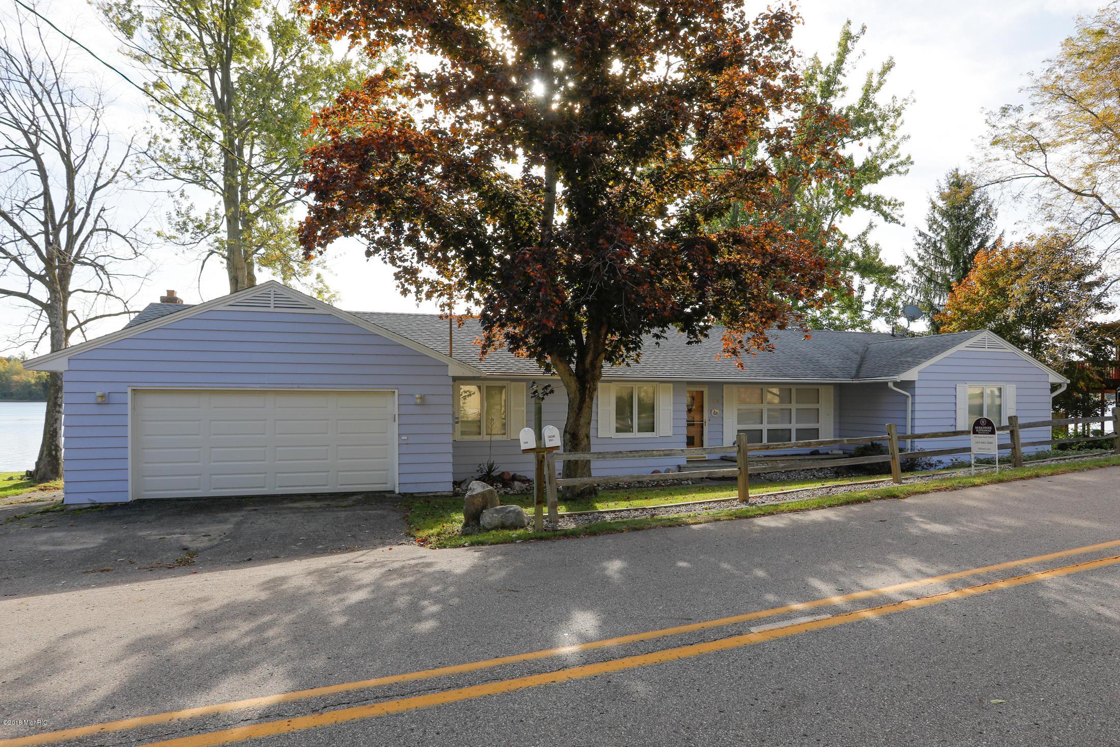 3964 Mary , Bloomingdale, MI 49026 Photo 22