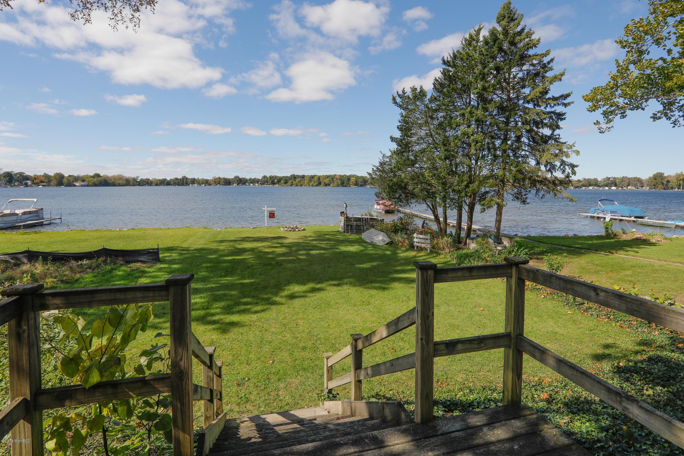 8842 E Long Lake , Scotts, MI 49088 Photo 32