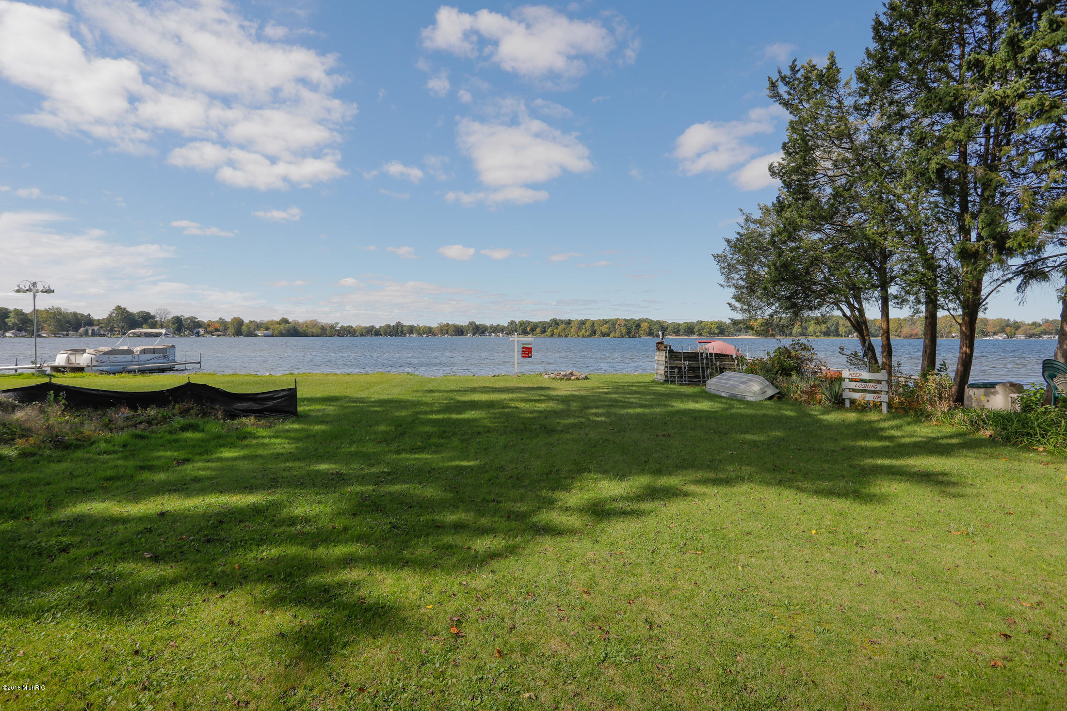 8842 E Long Lake , Scotts, MI 49088 Photo 33