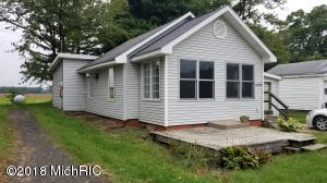 67294 Oil City Edwardsburg, MI 49112
