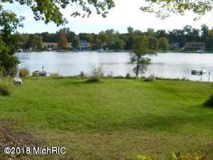 17459 Lakeview Vandalia, MI 49095 Photo 6