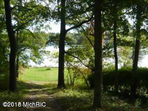 17459 Lakeview Vandalia, MI 49095 Photo 2