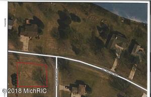 Hickory Hills Sturgis, MI 49091