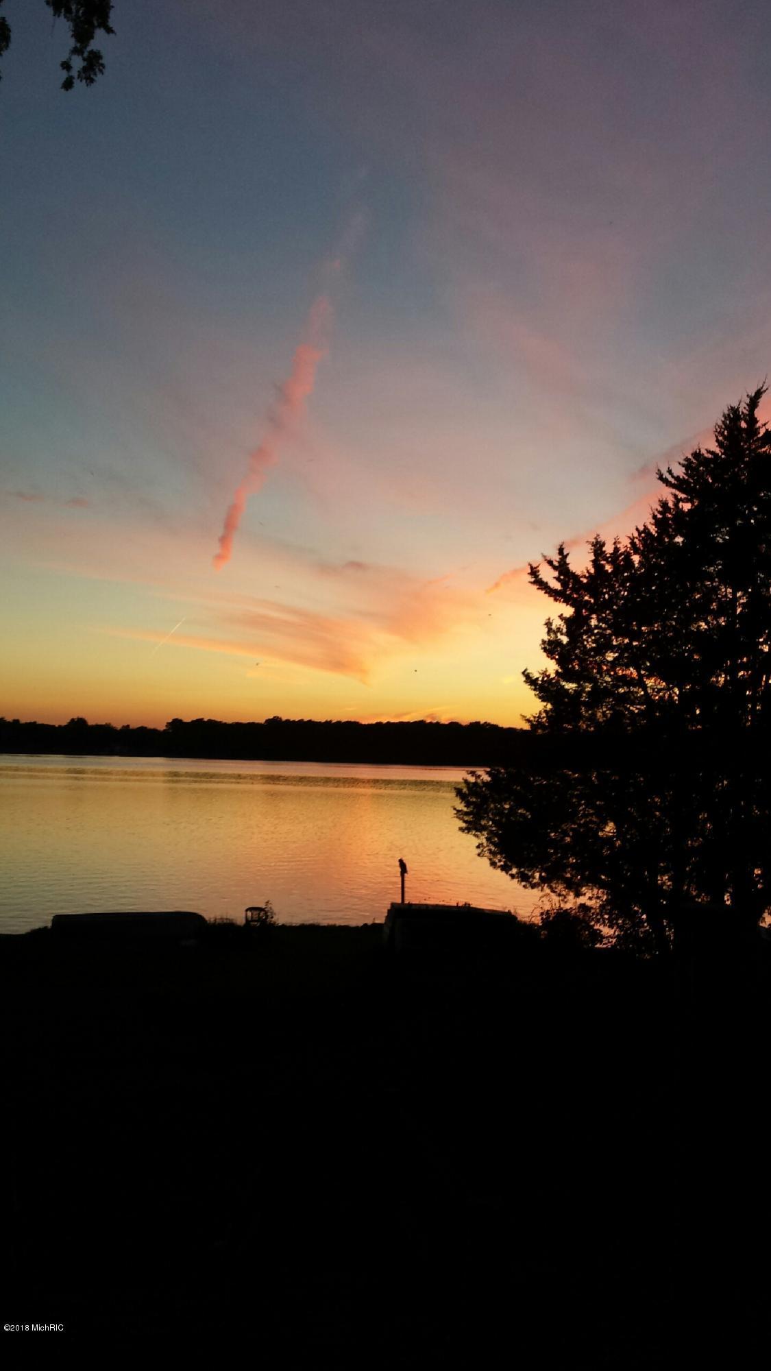 8842 E Long Lake , Scotts, MI 49088 Photo 37