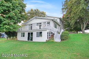 60178 Klett Decatur, MI 49045