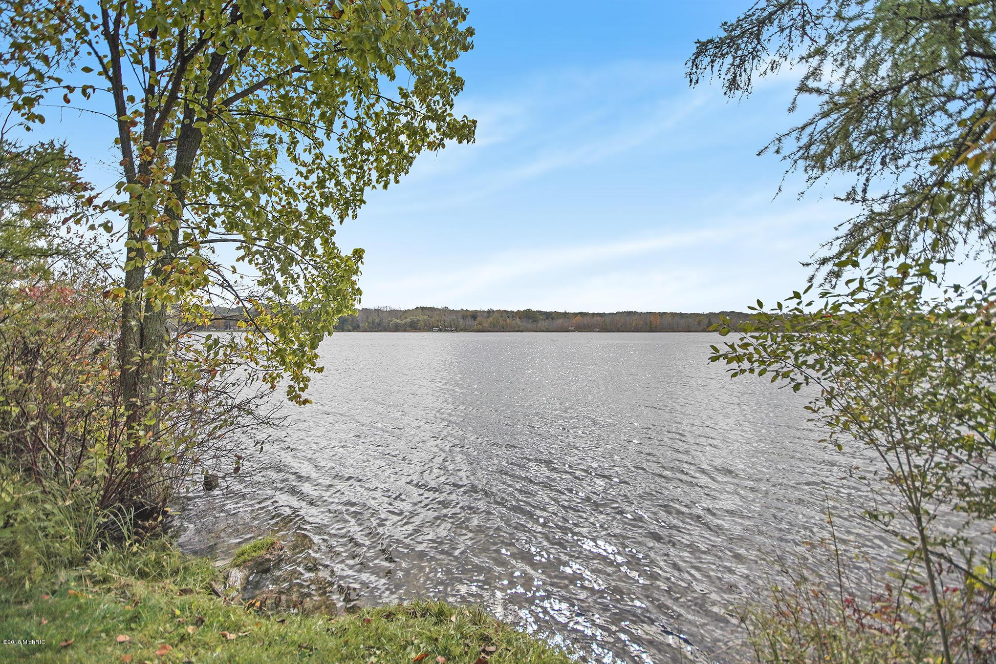 10500 Paw Paw Lake , Mattawan, MI 49071 Photo 47