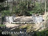 http://cdn.photos.sparkplatform.com/ric/20181016231449361858000000-o.jpg