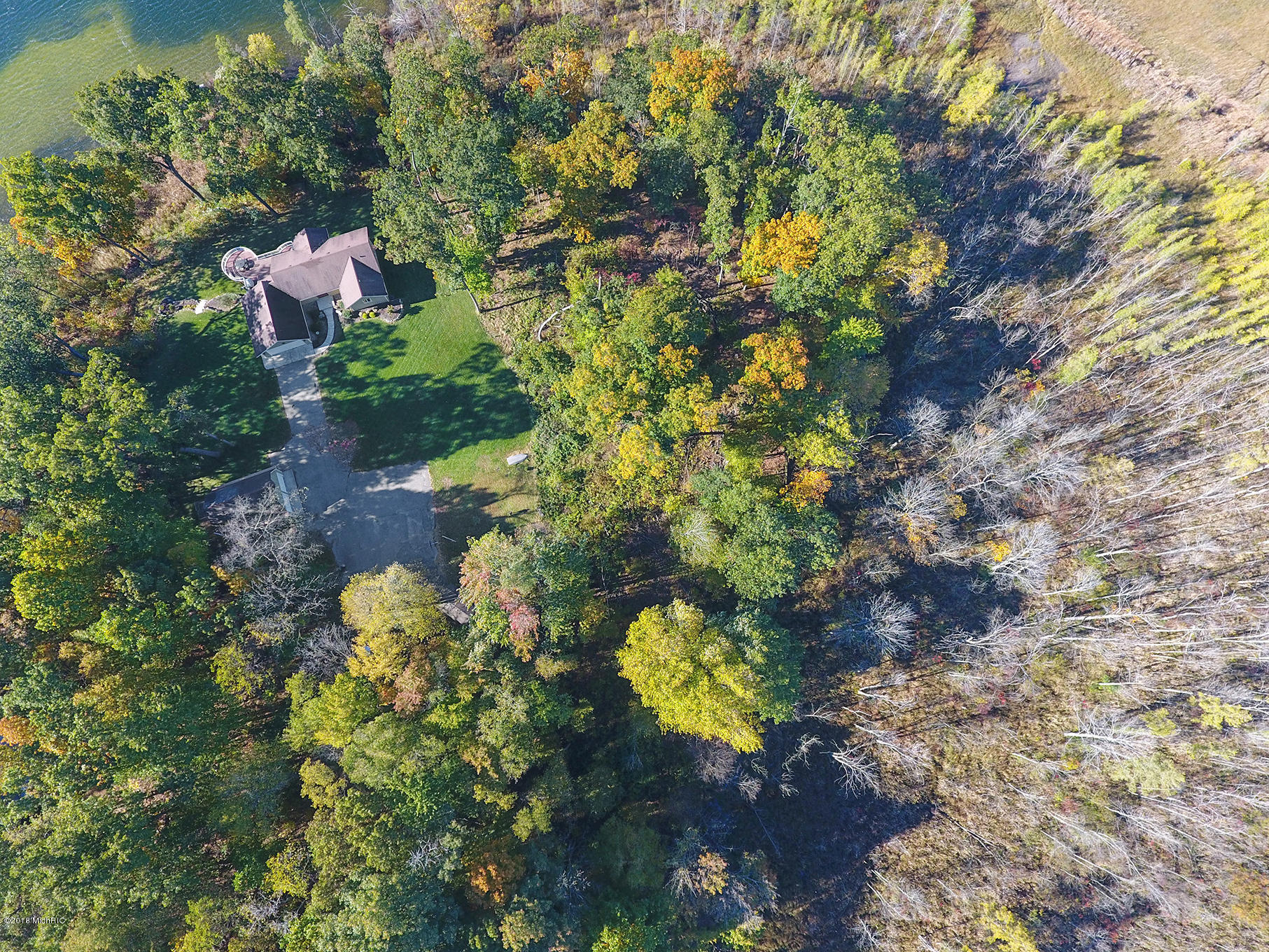 10500 Paw Paw Lake , Mattawan, MI 49071 Photo 45