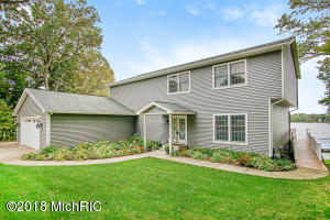 86640 60th Decatur, MI 49045
