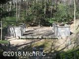 http://cdn.photos.sparkplatform.com/ric/20181019170232782085000000-o.jpg