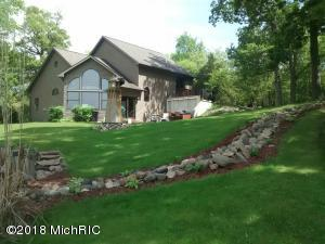 410 River Coldwater, MI 49036