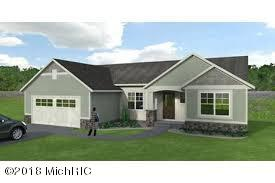 Greenville Mi Real Estate Listings And Greenville Homes For Sale