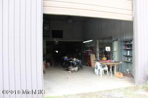 8612 STEVENSVILLE-BARODA ROAD, BARODA, MI 49101  Photo 10