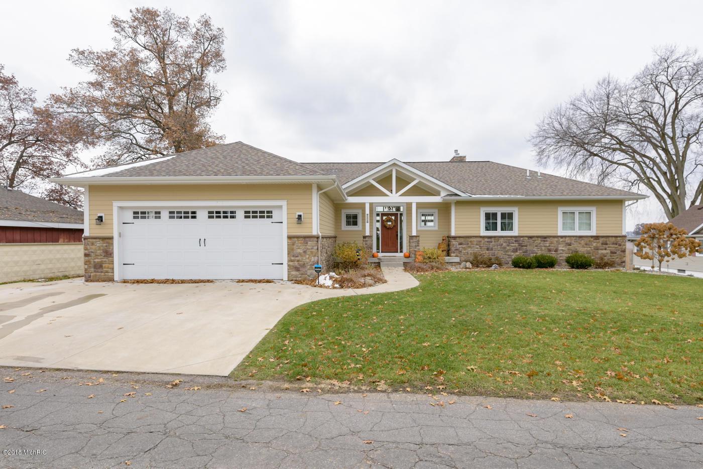ceresco mi real estate listings and ceresco homes for sale