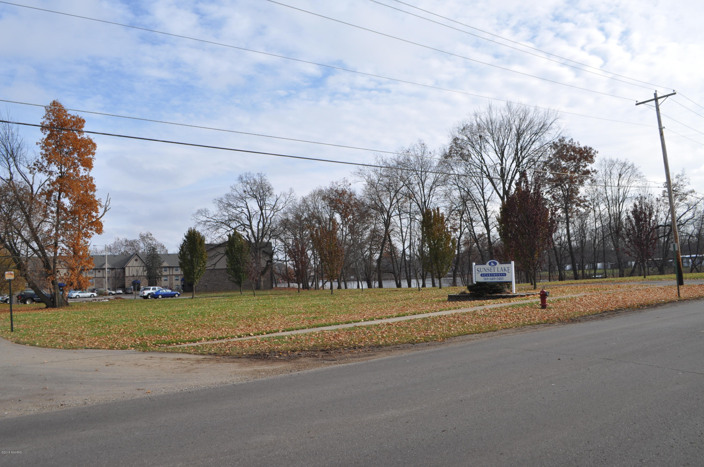 000 Frakes Vicksburg, MI 49097 Photo 1