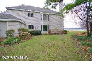Property for sale at 1670 Bay Court, Holland,  MI 49424