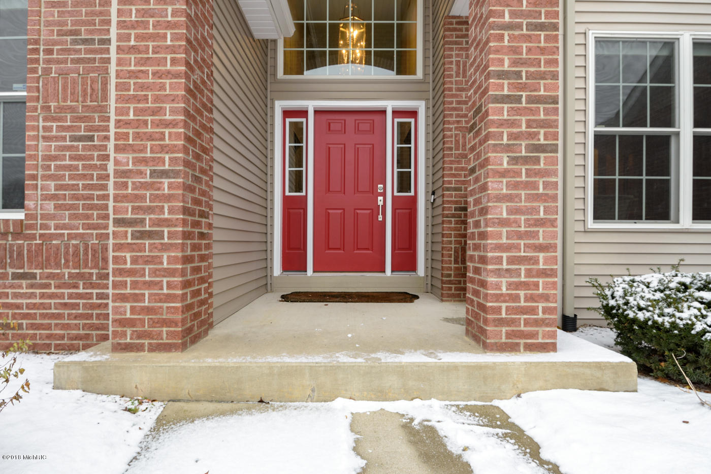 8759 Camomile Drive, Augusta, Michigan 49012, 6 Bedrooms Bedrooms, ,4 BathroomsBathrooms,Residential,For Sale,Camomile,18057366