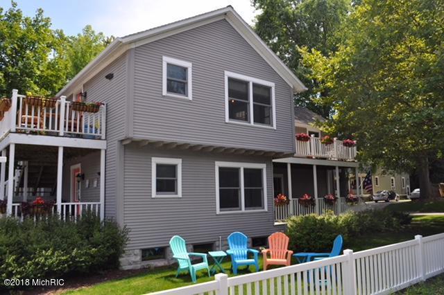 221 Clinton Avenue, Grand Haven, Michigan 49417, 4 Bedrooms Bedrooms, ,2 BathroomsBathrooms,Residential,For Sale,Clinton,18057970