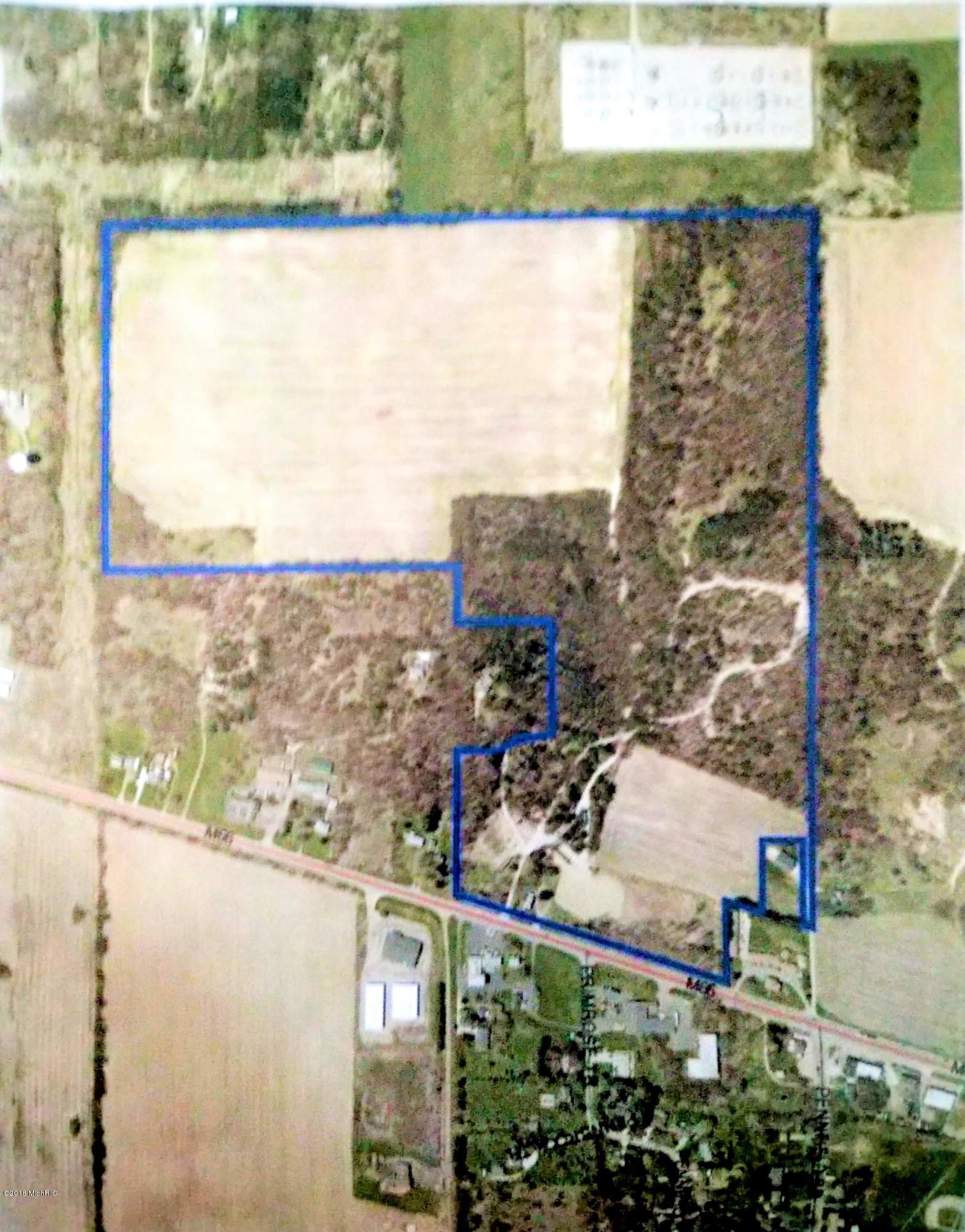 20309 Capital Avenue, Battle Creek, Michigan 49017, ,Commercial Sale,For Sale,Capital,18057943