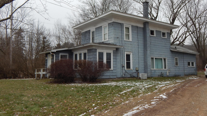 20309 Capital Avenue, Battle Creek, Michigan 49017, 3 Bedrooms Bedrooms, ,1 BathroomBathrooms,Residential,For Sale,Capital,18057950