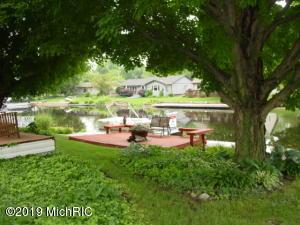 46938 Meadow Decatur, MI 49045