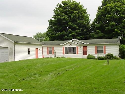 46938 Meadow Lane