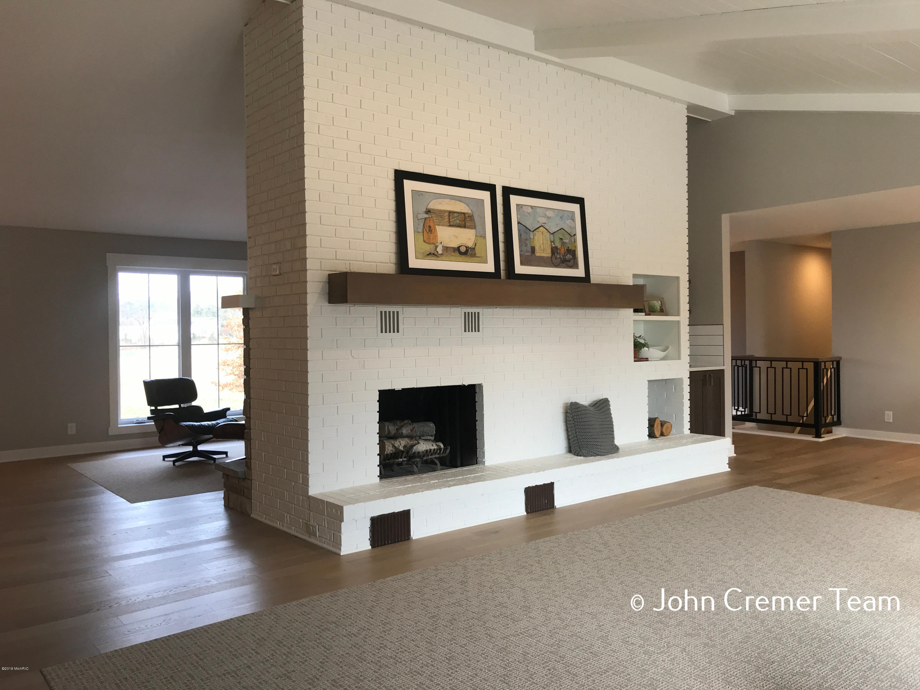 6580 76th Street, Caledonia, Michigan 49316, 4 Bedrooms Bedrooms, ,4 BathroomsBathrooms,Residential,For Sale,76th,18057371