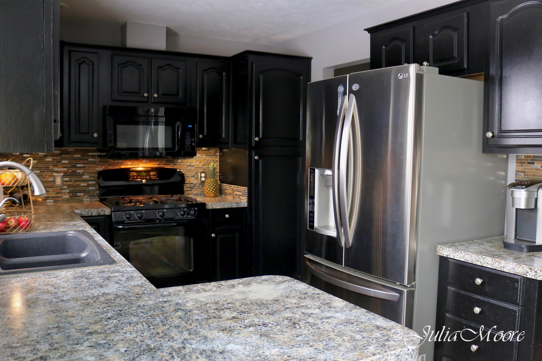 9700 7 Mile Road, Rockford, Michigan 49341, 4 Bedrooms Bedrooms, ,2 BathroomsBathrooms,Residential,For Sale,7 Mile,19001438