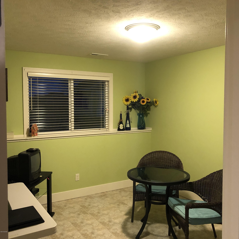 4425 Equestrian Drive, Hudsonville, Michigan 49426, 5 Bedrooms Bedrooms, ,4 BathroomsBathrooms,Residential,For Sale,Equestrian,19001439
