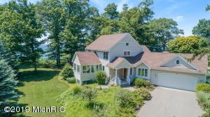 7193 Cottage South Haven, MI 49090