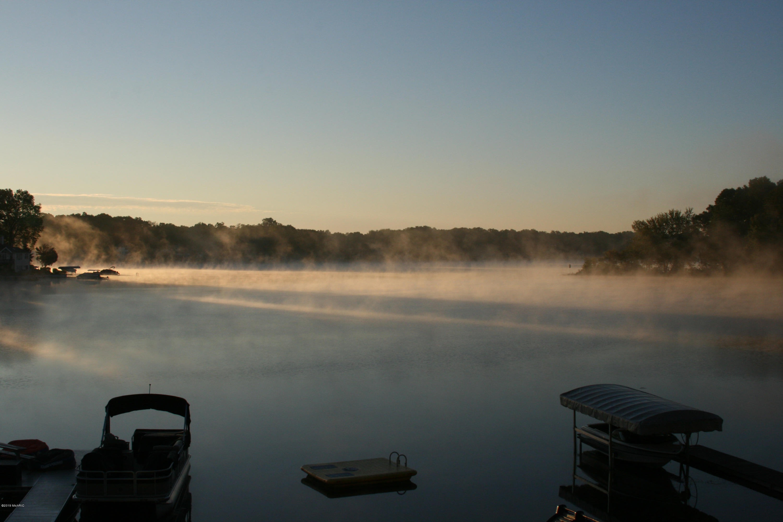1234 N Eagle Lake , Kalamazoo, MI 49009 Photo 2
