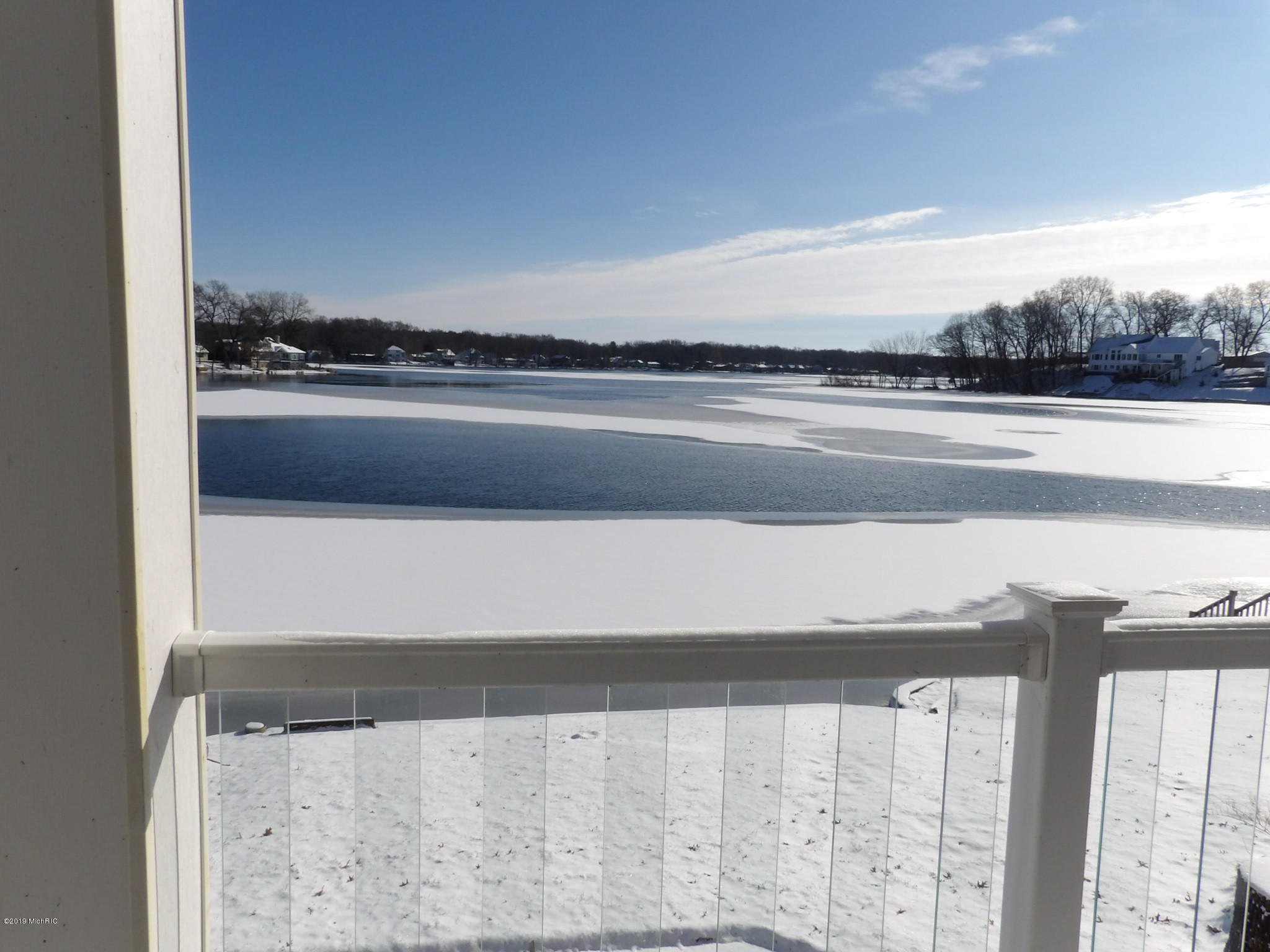1234 N Eagle Lake , Kalamazoo, MI 49009 Photo 40