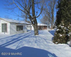 604 Center Coldwater, MI 49036
