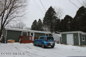 2190 Vista Point Wayland, MI 49348