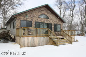 1106 Brooks Hastings, MI 49058