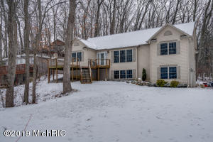 35624 Mill Lake Gobles, MI 49055