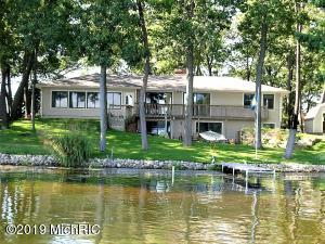 25235 Ironwood Sturgis, MI 49091