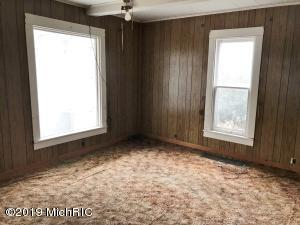 750 PEARL STREET, BENTON HARBOR, MI 49022  Photo 7