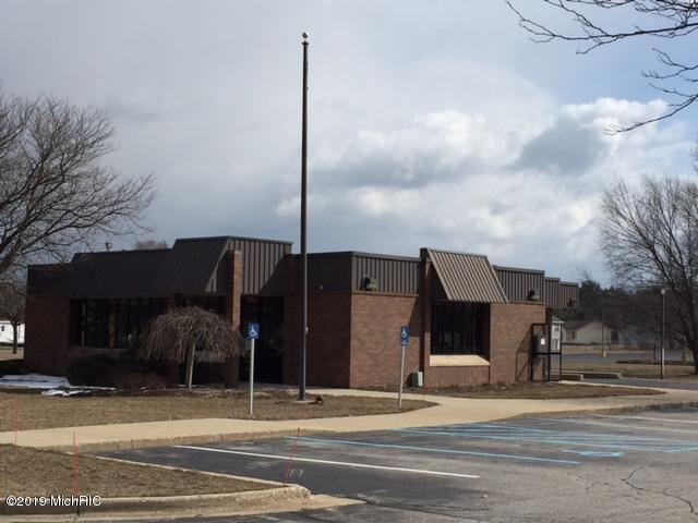 3035 Heights Ravenna Road, Muskegon, Michigan 49444, ,Commercial Sale,For Sale,Heights Ravenna,19009241