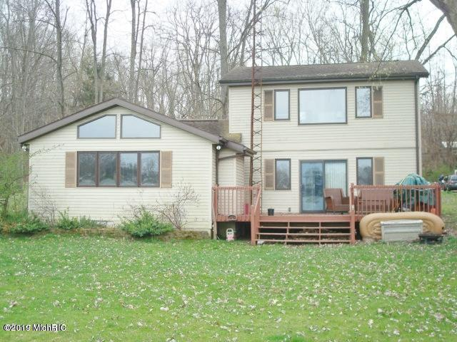 24800 Lakeshore , Dowagiac, MI 49047 Photo 20