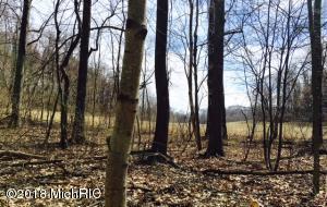 58141 Oak Three Rivers, MI 49093