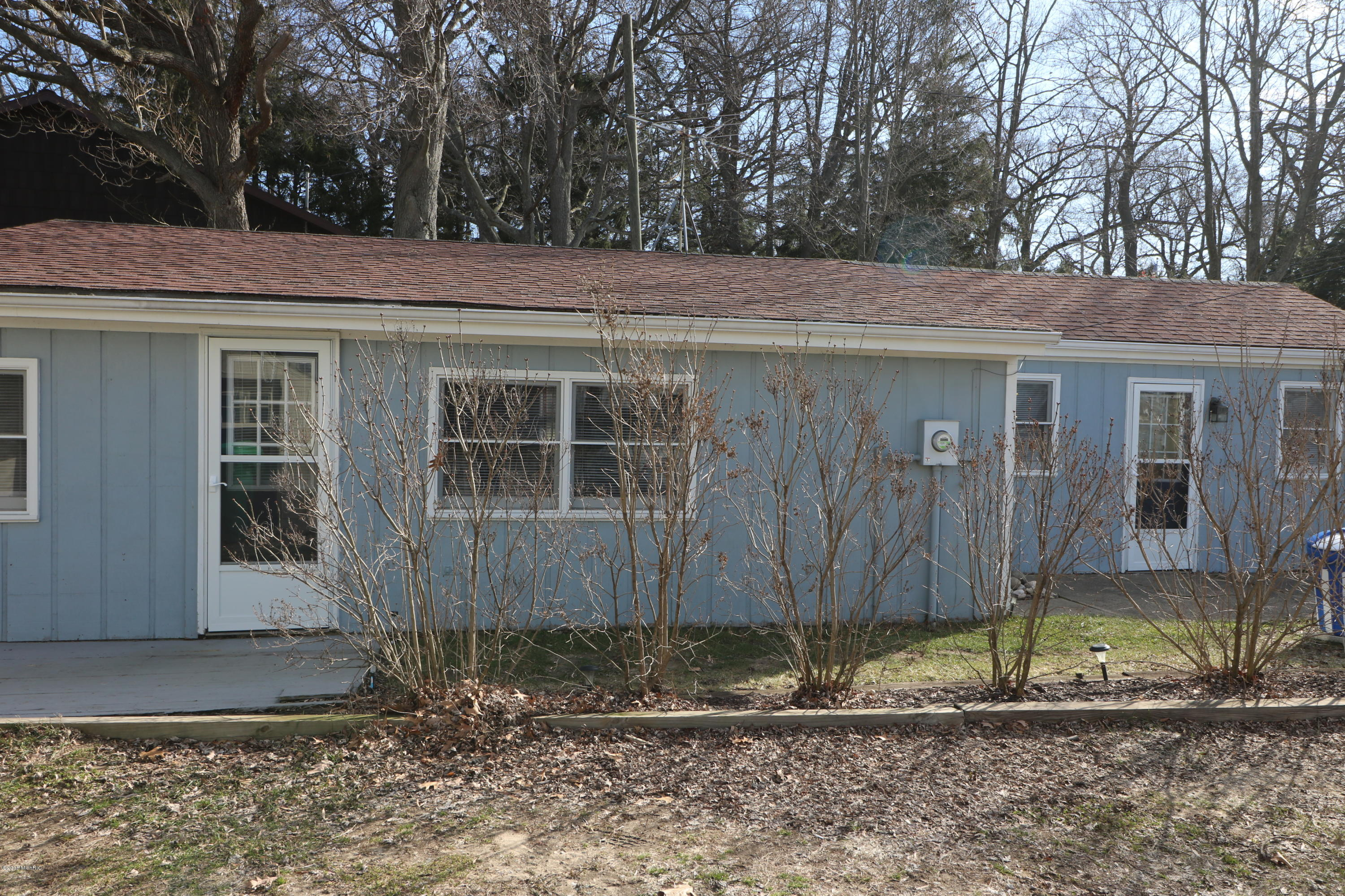 67560 95th , Dowagiac, MI 49047 Photo 16