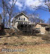 15089 N Barton Lake Vicksburg, MI 49097