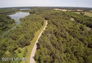 Lot 20 Sailboat Three Rivers, MI 49093