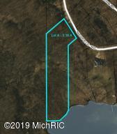 Lot A Highfield Three Rivers, MI 49093
