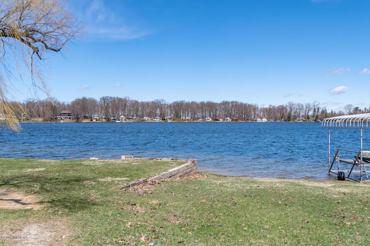 43349 Eagle Lake , Paw Paw, MI 49079 Photo 27