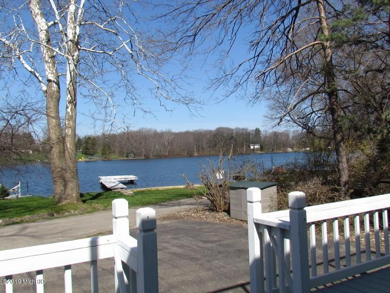 63480 Shafer Lake , Lawrence, MI 49064 Photo 16