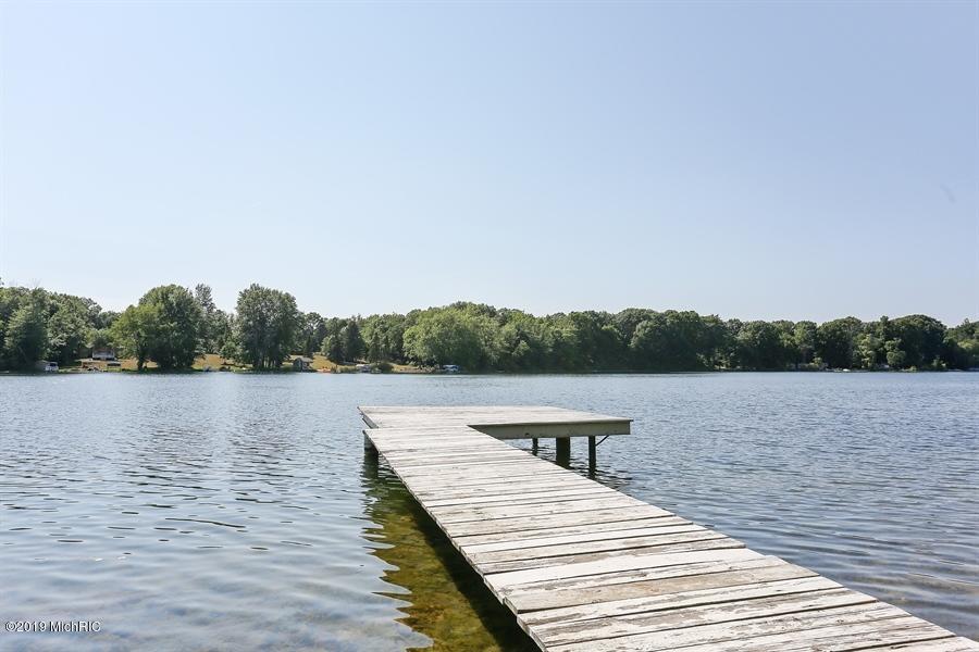 63480 Shafer Lake , Lawrence, MI 49064 Photo 17