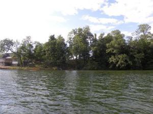 4 North Lakeshore Dowagiac, MI 49047