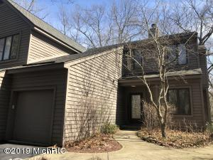 1501 W Water 66 New Buffalo, MI 49117